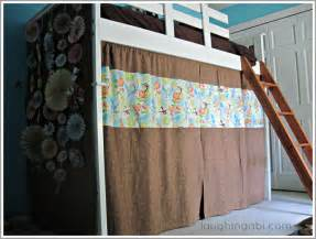 Loft Bed Curtains Pdf Diy Loft Bed Curtains Diy Loft Kits