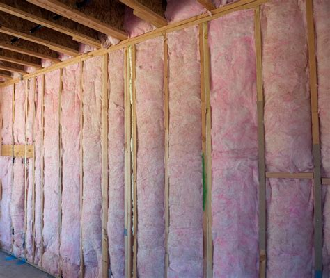 Attic Insulation Installation - all attic insulation professional services residential