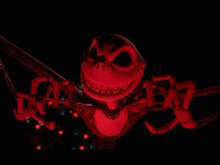 scary wallpapers that move scary skull animated graphic wallpaper
