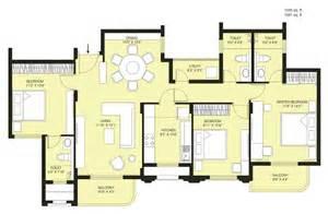 2d floor plan ashok astoria