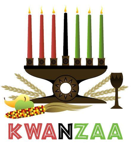 Last Day For Christmas Decorations Kwanzaa Archives Page 9 Of 14 Images Photos Pictures