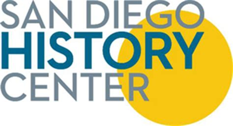 Volunteers Of America San Diego Detox Center by San Diego History Center Premiers New Exhibition