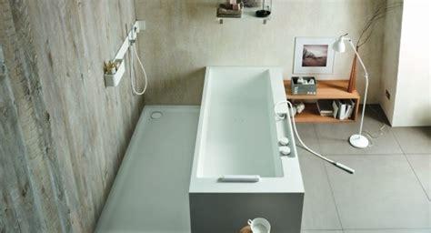 z gallerie badezimmer tipps f 252 r den badezimmer umbau bauschweiz das portal