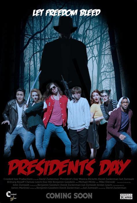 Watch Glory Day 2016 Full Movie Presidents Day 2016 Full Movie Watch Online Free Filmlinks4u Is