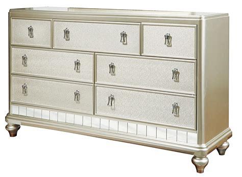Jewelry Trays For Dresser Drawers by Samuel 7 Drawer Dresser W Jewelry Tray