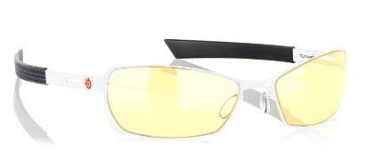 best gunnar glasses for gaming top 5 gunnar computer gaming glasses 99