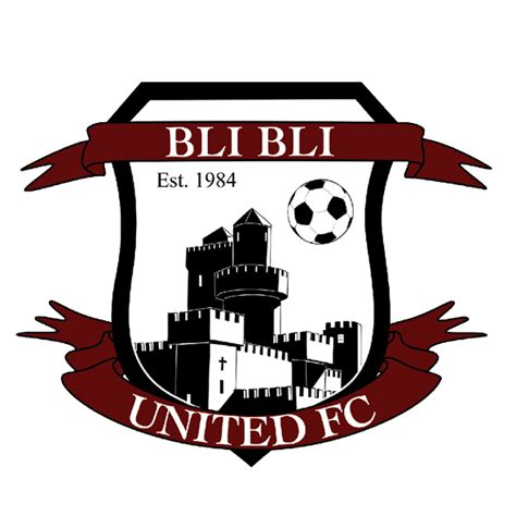 Bli Bli United | clubs groups bli bli