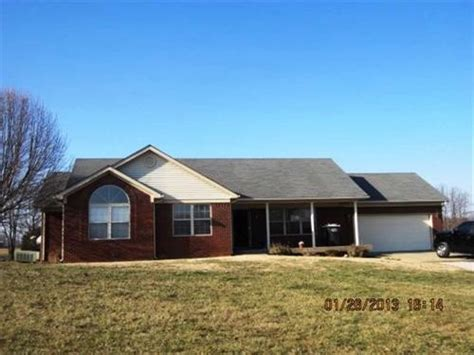 houses for sale in charlestown indiana charlestown indiana reo homes foreclosures in charlestown indiana search for reo properties