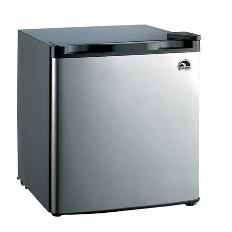 Chiller Freezer Mini mini fridge with freezer www pixshark images