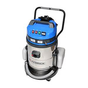 riviera carpet extractor upholstery cleaner brisbane