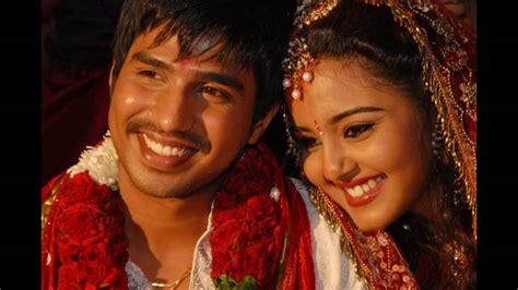 actor vishnu photo actor vishnu marriage photos www imgkid the image