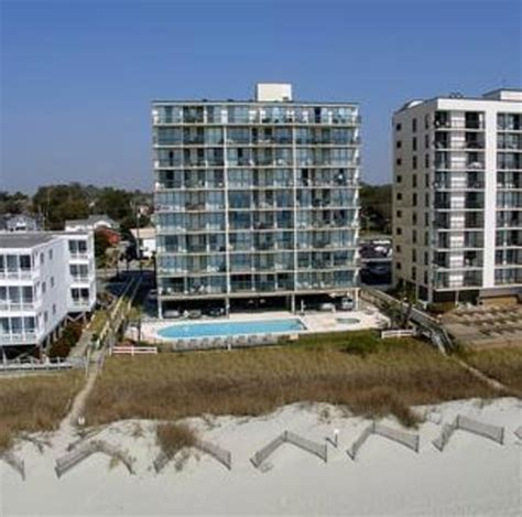 section 8 myrtle beach sc emerald cove i updated 2017 hotel reviews north myrtle