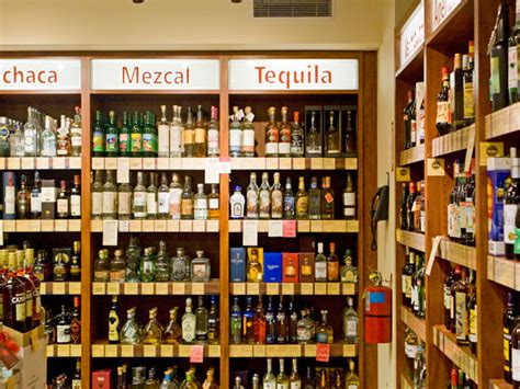 38 best images about spirit wine retail design on where to buy spirits in manhattan the best liquor stores