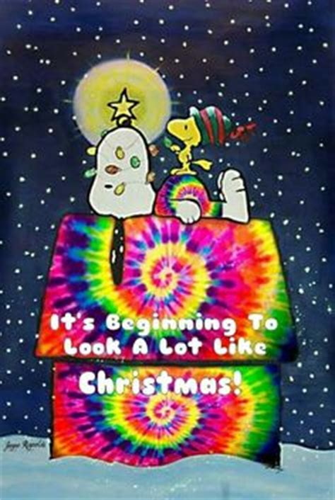 what to but a hippie fir christmas snoopy is the on snoopy woodstock and snoopy and woodstock