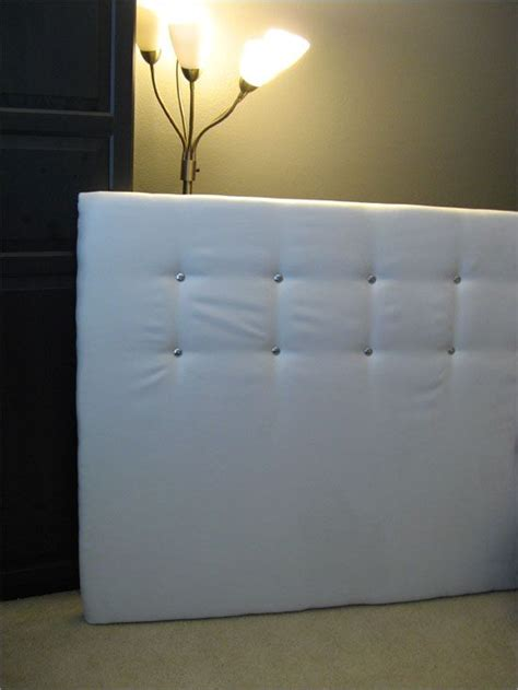 Clearance Tufted Headboard The World S Catalog Of Ideas