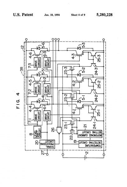 inverter compressor wiring diagram wiring diagram