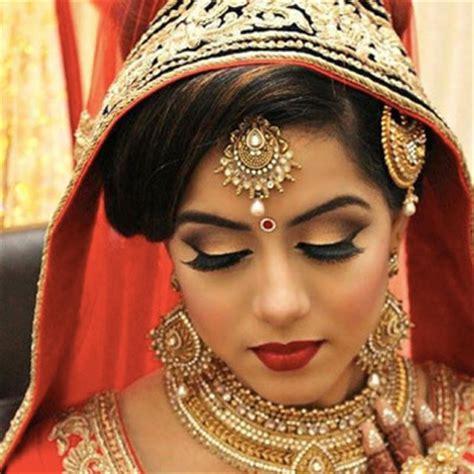 light makeup for indian wedding indian bridal makeup looks and top wedding