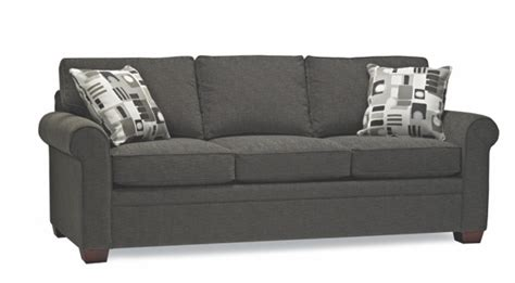 sofa style sofa bed potato the sofa store