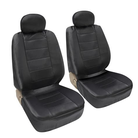 suv seat covers suv seat covers 3 row pu leather side armrest airbag