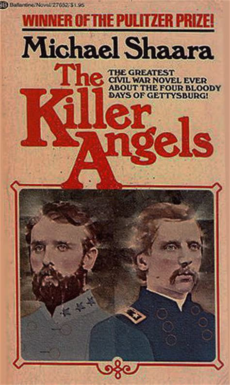 themes in the killer angels killing angels 2013 movie