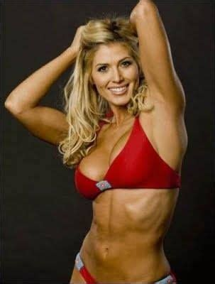 libro world wrestling divas women 76 best images about torrie wilson on world chionship wrestling and wwe divas