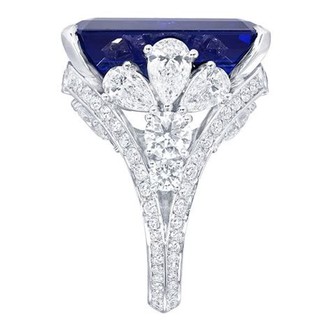 1000 ideas about sapphire rings on sapphire
