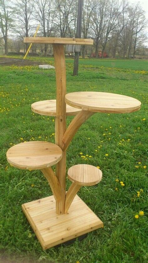 outdoor cat furniture trees 1000 ideas about cat towers on cat trees cat furniture and cat condo