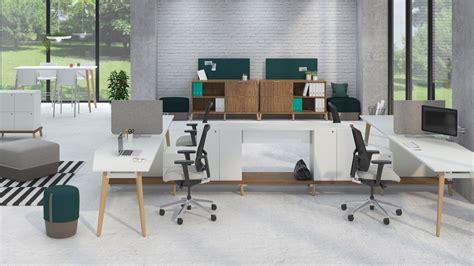 corporate furniture washington dc office corporate