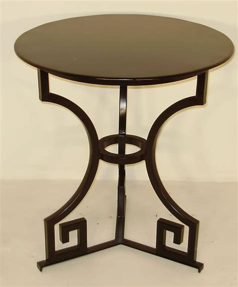 key table l key cafe table classical key furniture