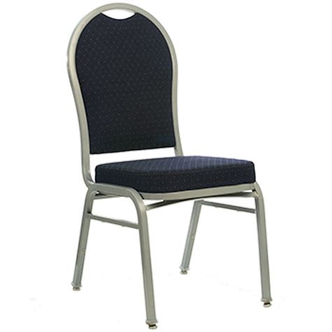 Stackable Dining Room Chairs by Buy Banquet Chairs Of Elegant Designs And Get Better