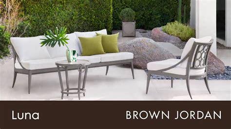 brown jordan furniture brown jordan furniture repair