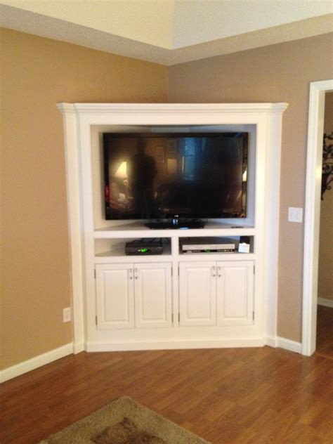 built in tv wall home design 1000 ideas about tv wall units on pinterest