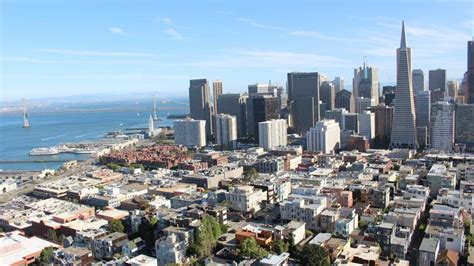 Housing Market San Francisco by It S Official San Francisco S Housing Market Is In A