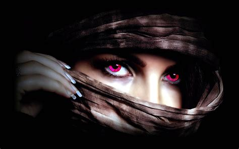 eye wallpaper legend eyes wallpapers hd wallpapers id 8250