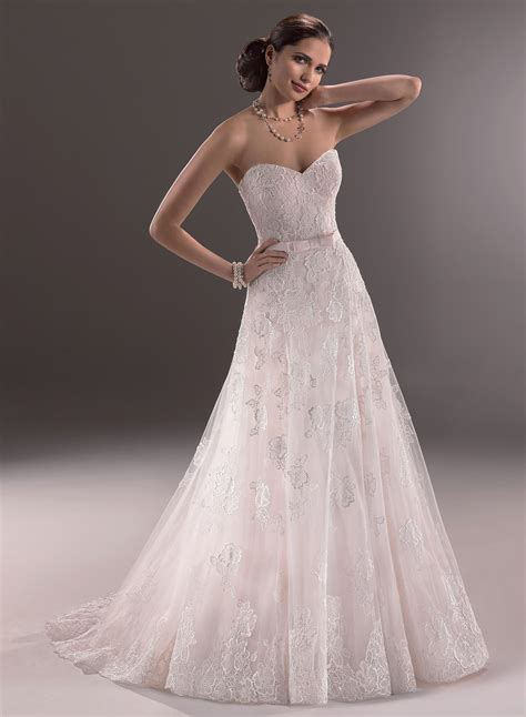 editor pick best maggie sottero wedding dresses