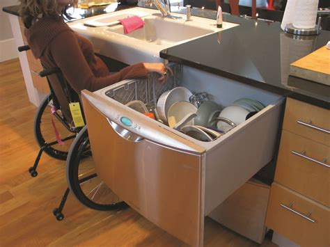 handicap kitchen cabinets accessible kitchen sink udll handicap accessible kitchen