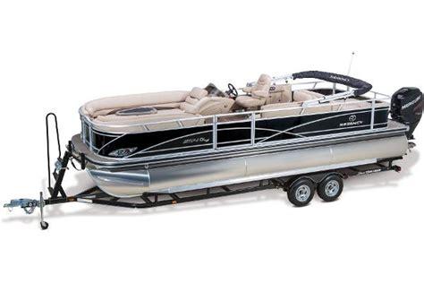 bass pro pontoon boats 2015 regency 254 dl3 pontoon boats new in kodak tn us