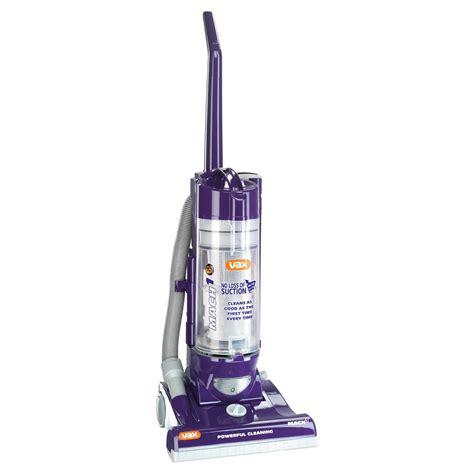 Vacuum Cleaner Price Vax U91 M1b Vacuum Cleaner Compare Prices At Foundem