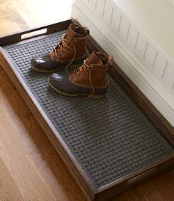 pin  ann dowie  charlie projects entryway shoe boot