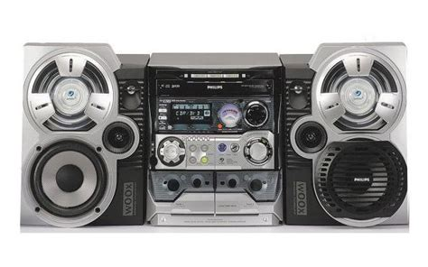 philips fwc785 audio shelf system find and buy cheap all