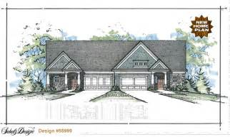 multi homes one story home plans single family house plans 1 floor
