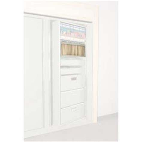 Non Hanging File Cabinet by File Cabinets Rotary Rotary File Cabinet Components
