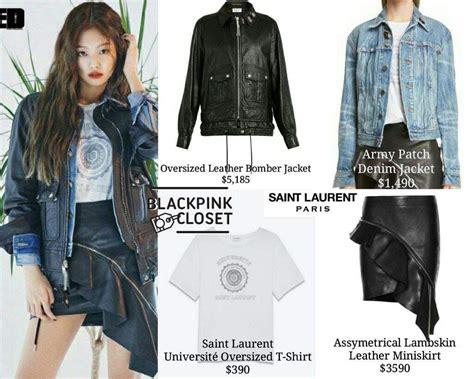 blackpink closet info blackpink closet blink 블링크 amino
