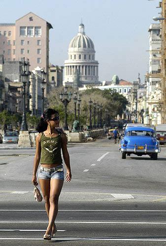 Havana Armchair Afropop Worldwide Scenes For Adventurous Armchair Travelers
