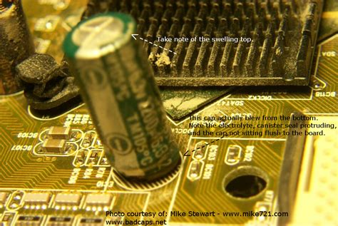 capacitor plague repair capacitor plague brands 28 images bad capacitors center for business practice improvement