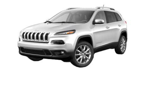 jeep opelousas jeep grand in opelousas la sterling cjdr