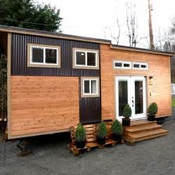 home tiny house tiny house nation tiny house tour survival house fyi