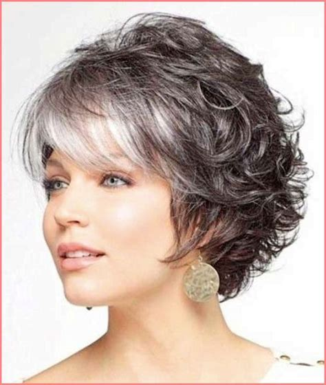 edgy short hair styles over 60 hairstyle 2015 183 short curly hairstyle with short bangs