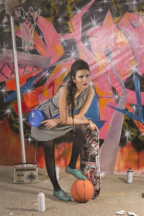 Trend Alert Rockin And Rollin by Hobo By Hub Ss 16 Shoes And Handbags Accessories Featuring