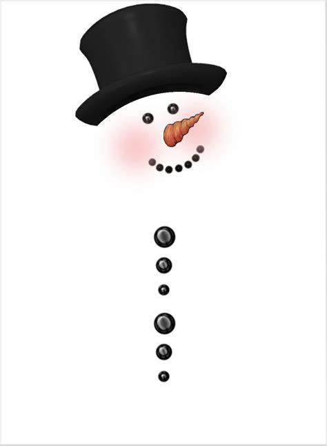 snowman popcorn wrapper printable just b cause